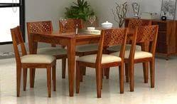 Dining Table India Dining Table Set Buy Wooden Dining Table Sets 60