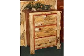 hickory u0026 log furniture greene u0027s amish furniture
