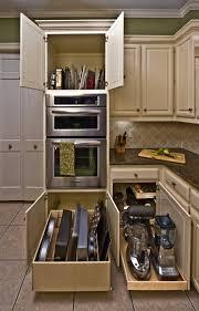 kitchen cupboard storage ideas cabinet pan rack 2 door metal storage cabinet under cabinet