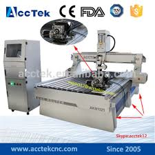 3d milling 1325 3d cnc wood milling machine cnc machine for sale wood carving