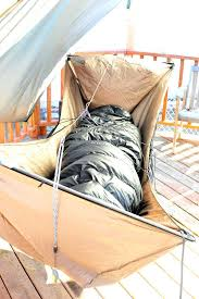 cold weather hammock u2013 online therapie co
