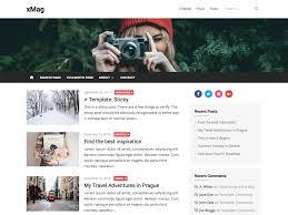 10 free news wordpress themes 2017 themely