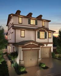 new homes in cypress ca homes for sale new home source