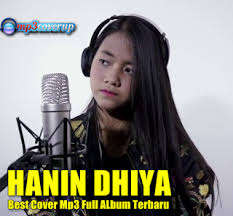 download mp3 hanin dhiya cobalah download kumpulan lagu cover hanin dhiya mp3 2018 full album rar