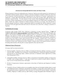 Cnc Machinist Resume Samples by Request For Proposal This Is Not An Order Return Original