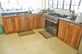 Standard Sizes Of Kitchen Cabinets Our Philippine House Project Kitchen Cabinets And Closets