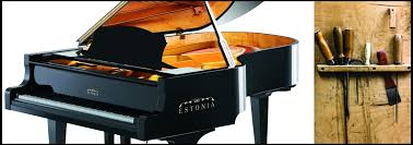 pianos cuisine collora piano dealer of fazioli schimmel estonia and