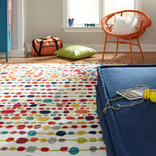 Multicolor Rug Area Rugs Awesome Colorful Area Rug Mesmerizing Light Grey Area
