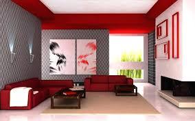 home interior catalogs home design catalogs home interior decorating catalog home decor