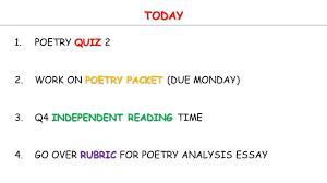 sample poetry analysis essay poetry essay poetry essay how to write a poetry analysis essay example poetry poetry essay structure importance of