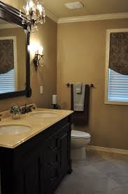relaxing bathroom decorating ideas on relaxing bathroom ideas bathrooms master bath decor