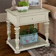 Paula Deen Down Home Nightstand Paula Deen Home End Tables U0026 Side Tables Hayneedle