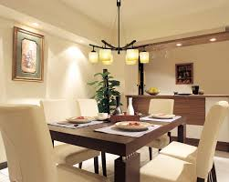 dining room ceiling fan dining room ceiling fans with lights new rustic ceiling fan with