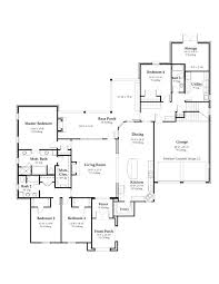 french floor plans country french house plans a french country classic country french