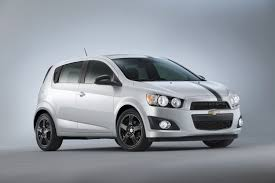 chevy sonic wiring diagram 2013 chevy sonic wiring diagram