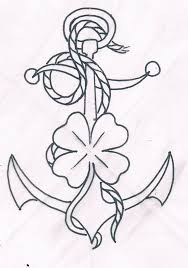 new school tattoo drawings black and white 46 best tattoo刺青 images on pinterest tattoo ideas inspiration