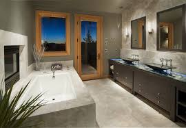 Master Bathrooms With Double Sink Vanities PICTURES Dual - Bathrooms with double sinks
