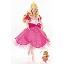 image barbie 12 dancing princesses genevieve doll 11 jpg