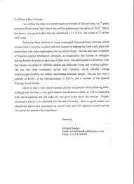 letter of recommendation for teacher sample mediafoxstudio cover