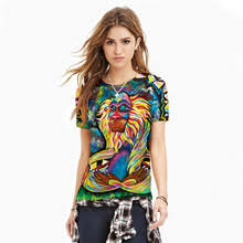compare prices on running clothes sale online shopping buy low