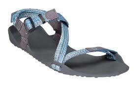 3 best hiking sandal picks for men u0026 women xero shoes