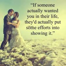 Beautiful Quotes On Love by Download Great Love Quotes For Her Homean Quotes