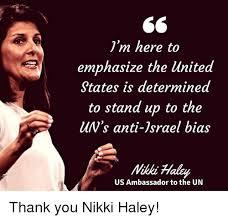 Haley Meme - 25 best memes about nikki haley nikki haley memes