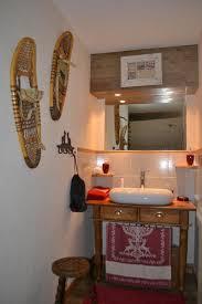 chambre d hote montagny les beaune chambre d hôtes n 21g1363 à ruffey les beaune côte d or vignoble
