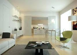 cloison cuisine salon separation de cuisine en verre separation de cuisine en verre