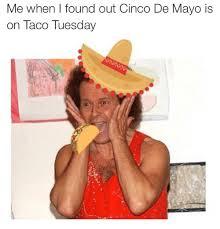 Meme Cinco De Mayo - 25 best memes about cinco de mayo cinco de mayo memes