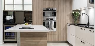 Kitchen Design Perth Wa Contemporary Kitchen Renovations And Design Perth Lavare