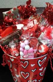 valentines baskets valentines day gift baskets yo pop etc