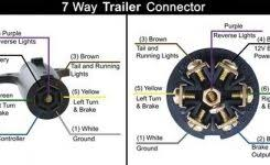 3 speed blower motor wiring help doityourself community forums