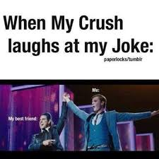 Funny Crush Memes - victory xd h humor me pinterest crushes memes and humor