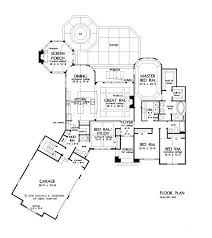 great home plans 211 best one home plans images on house floor