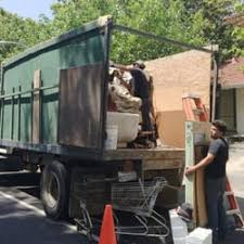 college movers san mateo jon s hauling junk removal hauling 70 west poplar ave san