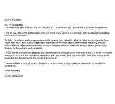 travel sales consultant cover letter