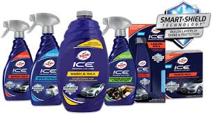 car wash u0026 car detailing products turtle wax turtle wax