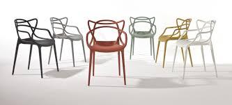 chaises cuisine design impressionnant fauteuil cuisine design décoration française