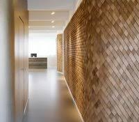 wall finishes definition drywall subsutes green alternatives to