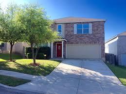 Lackland Mobile Home Community San Antonio Tx Bmt Discount Oversized Home Near Lackland Vrbo