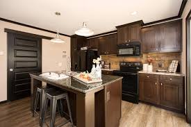 Interior Of Mobile Homes by Pearl Home Center