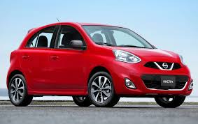 nissan micra active xv nissan micra car prices in india