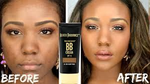 best drugstore foundation for black skin best of skin in the