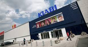 kiabi siege social kiabi 9 000 collaborateurs au service de l innovation maddyness