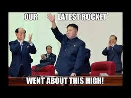 April Meme - dankest north korea memes april 2017 before ww3 youtube