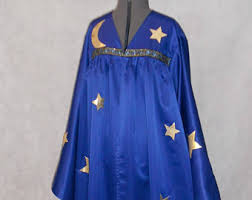 wizard costume etsy