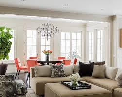informal dining room ideas informal dining room ideas for home designing inspiration