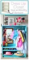 Kids Playroom Ideas Best 25 Playroom Ideas Ideas On Pinterest Playroom Kid