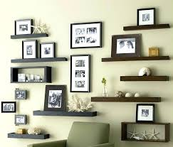interior design on wall at home beautiful home design wall ideas interior ideas 2018